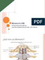 Meningitis HIB.pptx