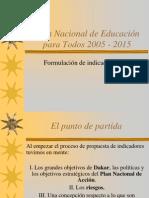 Ex Posicion Jorge Ferra Das