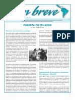 May05 71 Pobreza en Ecuador