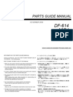 DF-614PartsManual.pdf
