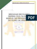 ManualPlanodeAbandono[1]