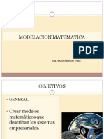 Clase 04 y 05 Simulaciòn  UNTECS.pptx