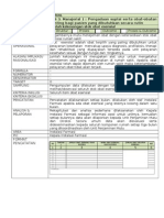 9 Indikator Qps Manajerial 2013_draft