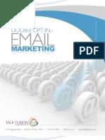 Segredo bem Guardado - Double Opt-in para Email Marketing
