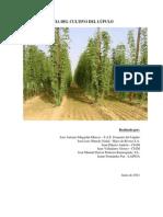 guia-del-cultivo-del-lupulo.pdf