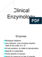 05Clinical Enzymology