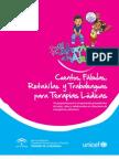 3.2.2CuentosFabulas Retahilas Para Terapias Ludicas UNICEF