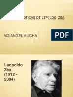 Nuevo LEOPLDOPowerPoint