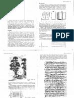 Apunte_PAPEL.pdf