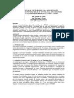 CITAES-NORMAS.pdf