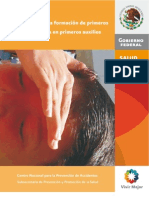 Manual_para_form_de_primeros_resp_prim_aux.pdf