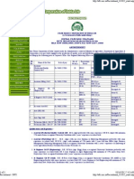 State Firm CorporationWbpsc Recruitment Advt 2012
