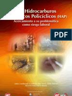 Hidrocarburos policiclicos