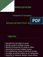 a4. Epk.causation