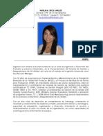 Cv Karla Rico Com 30072013 Mod