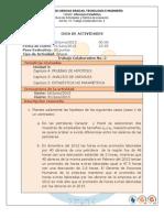 Guia Trab Colab2 Inters-2013-I
