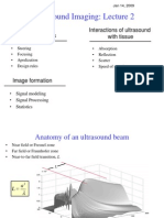 Ultrasound Lecture 2 Post (3)