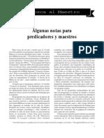 PDF 5229
