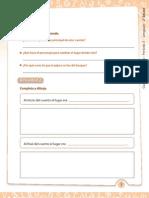 2Basico_LENG_Act_clase_42.pdf