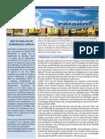 Pais Paisahe 2013 #16