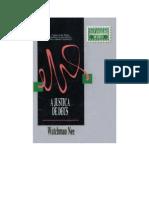 ajustiadedeus-110324204542-phpapp01.doc