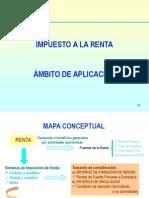 2-imp-alarentaambitodeaplicacion2012-120913212818-phpapp01.ppt