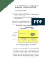 Estrategia y Competencia 8