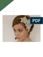 hair accesories 2.pdf
