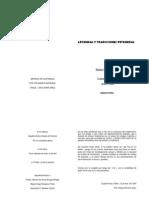 leyendas y tradiciones.pdf