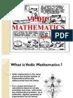 Vedic Maths-Asin Acoiwpoudtxfnvzi6ybzlesvvdgh3b5v
