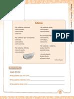 2Basico_LENG_Act_clase_44.pdf