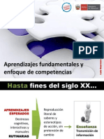 Aprendizajes fundamentales y competencias (LGO 2013) version breve (3).pdf