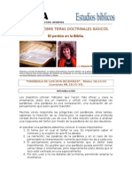 ColeccionEstudiosdoctrinalesbasicosAlejandraMontamatNro12