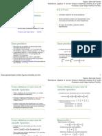 Aula13 Serie de Fourier