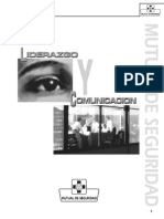 2.Liderazgo y Comunicacion.pdf