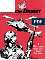 Army Aviation Digest - Jun 1988