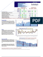 Monterey Homes Market Action Report Real Estate Sales for July 2013