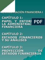 ADMINISTRAC+FINANCIERA+CAP+1+AL+3