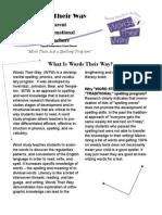 wtw-parent-infomation-brochure