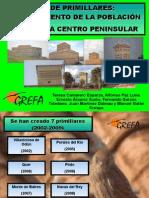Grefa_Primillares_JCUSTODIAMADRID