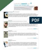 negocios.pdf