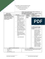 Planeacion Desastres Naturales (Autoguardado)