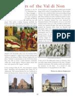 Martyrs of the Val di Non