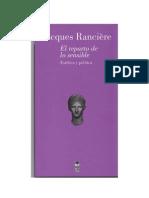 ranciere, división1