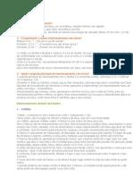 Estudo nº 01.docx