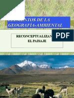 Paisaje geográfico2
