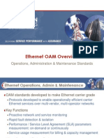 Accedian Networks - Ethernet OAM Overview.pdf