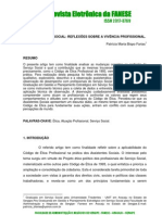 ÉTICA-E-SERVIÇO-SOCIAL