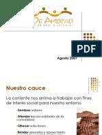 RIOS DE AMISTAD.pdf