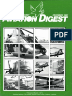 Army Aviation Digest - Dec 1987